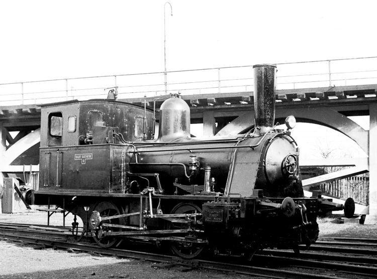 http://www.mjk-h0.dk/evp_Gas/142.iii.06.valby_gasvk.nr.6.-15.3.1961.jpg