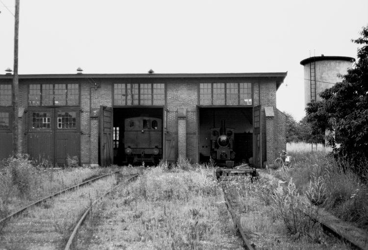 http://www.mjk-h0.dk/evp_Gas/250.i.45.valby_gasvk.hedehus.7036.21.7.1964.jpg