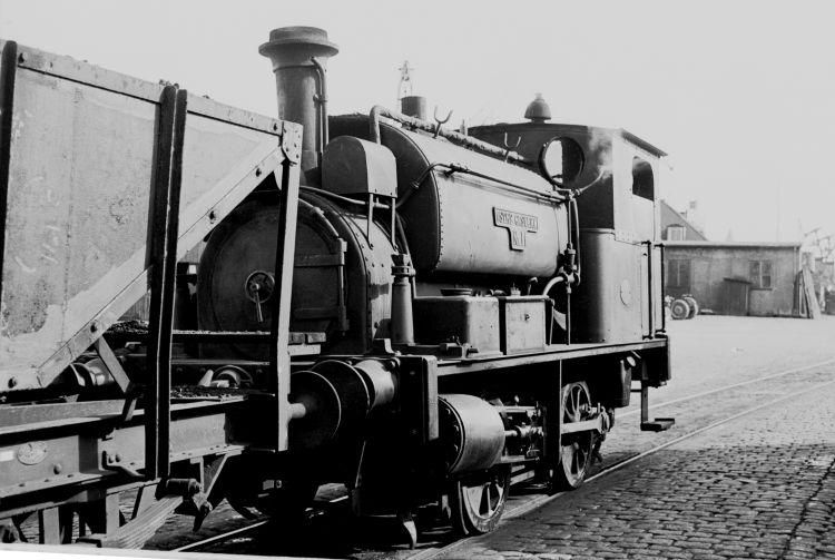 http://www.mjk-h0.dk/evp_Gas/62.iii.07.oestre_gasvaerk_nr.1.april_1959.jpg