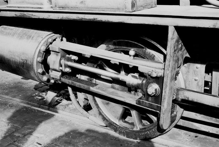 http://www.mjk-h0.dk/evp_Gas/63.i.08.oestre_gasvaerk_nr.1.april_1959.jpg