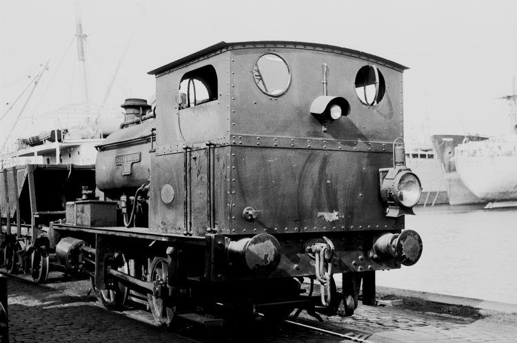 http://www.mjk-h0.dk/evp_Gas/63.i.09.oestre_gasvaerk_nr.1.april_1959.jpg