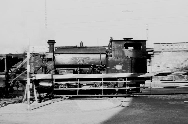 http://www.mjk-h0.dk/evp_Gas/63.iii.23.oestre_gasvaerk_nr.3.april_1959.jpg