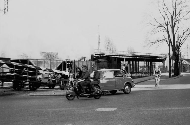 http://www.mjk-h0.dk/evp_Gas/63.iii.24.oestre_gasvaerk.aarhusgade-overskaeringen.april_1959.jpg