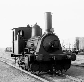 http://www.mjk-h0.dk/evp_Gas/a-237.ii.18.valby_gasvk.6.i_ank.risten.gb.mar.1964.jpg