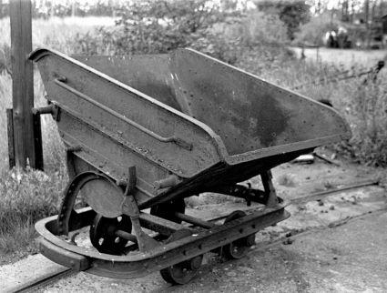 http://www.mjk-h0.dk/evp_Gas/b-250.i.37.valby_gasvk-tipvogn-600-mm.21.7.1964.jpg