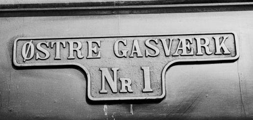 http://www.mjk-h0.dk/evp_Gas/b-62.iii.06.navneskilt.oestre_gasvaerk_nr.1.april_1959.jpg
