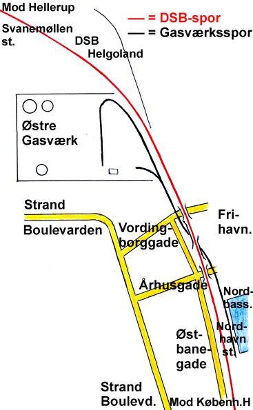 http://www.mjk-h0.dk/evp_Gas/b-oestre_gasvk.kort_m.tekst.jpg