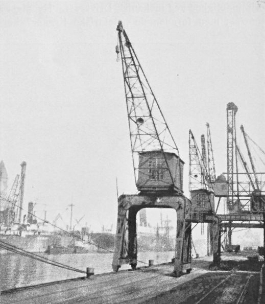 http://www.mjk-h0.dk/evp_Gas/b-portalkran-kbh.frihavn.opf.bog.1923.jpg