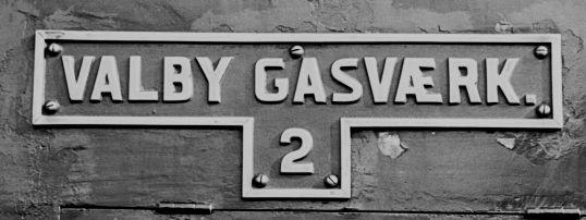http://www.mjk-h0.dk/evp_Gas/c-142.ii.26a.fabr.pl.valby%20gasvaerk%20nr.2,15.3.1961.jpg