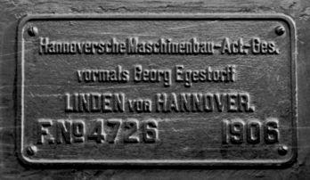 http://www.mjk-h0.dk/evp_Gas/c-142.ii.26a.fabr.pl.valby%20gasvaerk%20nr.2.15.3.1961.jpg