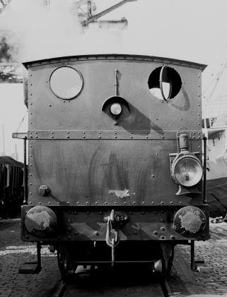 http://www.mjk-h0.dk/evp_Gas/c-63.i.10.oestre_gasvaerk_nr.1.april_1959.jpg