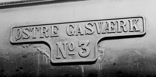 http://www.mjk-h0.dk/evp_Gas/d-62.iii.05.navneskilt.oestre_gasvaerk_nr.3.april_1959.jpg