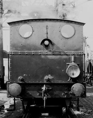 http://www.mjk-h0.dk/evp_Gas/e-63.i.11.oestre_gasvaerk_nr.3.april_1959.jpg