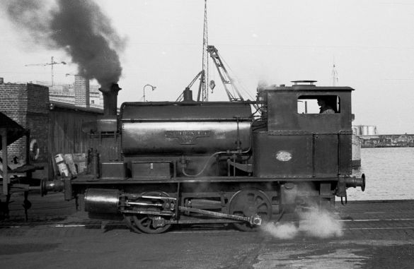 http://www.mjk-h0.dk/evp_Gas/e-63.iii.21.oestre_gasvaerk_nr.3.april_1959.jpg