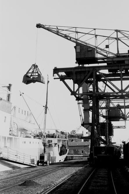 http://www.mjk-h0.dk/evp_Gas/f-63.ii.15.kbh.frihavn.apr.1959.jpg