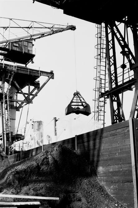 http://www.mjk-h0.dk/evp_Gas/f-63.ii.16.kbh.frihavn.apr.1959.jpg