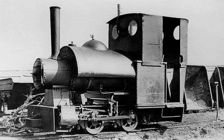 http://www.mjk-h0.dk/evp_Gas/val.gas.bagnall.grisen.1953.foto.nm.jpg