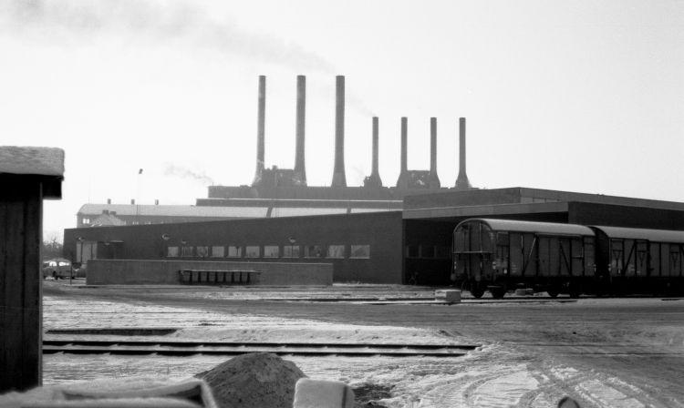 http://www.mjk-h0.dk/evp_Gb/353.ii.14.toldpakhuset.januar_1968.jpg