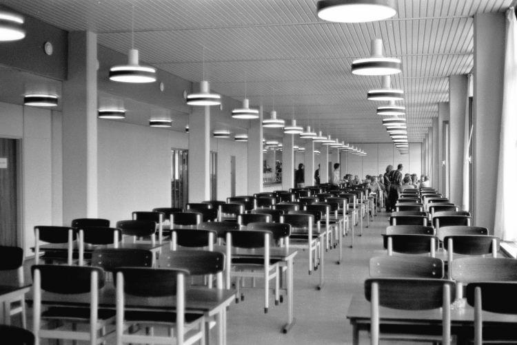 http://www.mjk-h0.dk/evp_Gb/445.iii.04.kantinen.gb.dg.efter_indvielse.18.8.1970.jpg