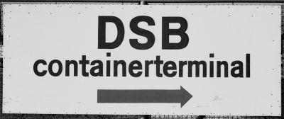 http://www.mjk-h0.dk/evp_Gb/447.ii.02.dsb.indv.af_containerterm.23.9.1970.jpg