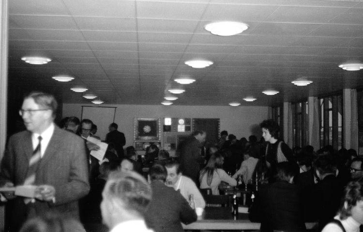 http://www.mjk-h0.dk/evp_Gb/449.iv.49.foredrag_i_toldpakhuset.distriktstoldkammer_6.%2029.3.1971.jpg
