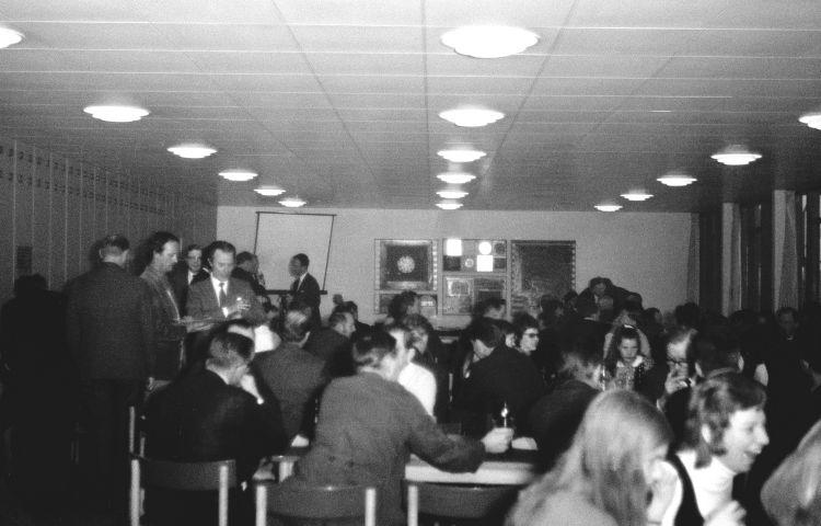 http://www.mjk-h0.dk/evp_Gb/449.iv.51.foredrag_i_toldpakhuset.distriktstoldkammer_6.%2029.3.1971.jpg