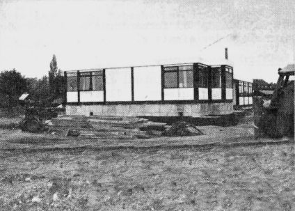 http://www.mjk-h0.dk/evp_Gb/4a-containerterminalen.ca.maj_1970.jpg