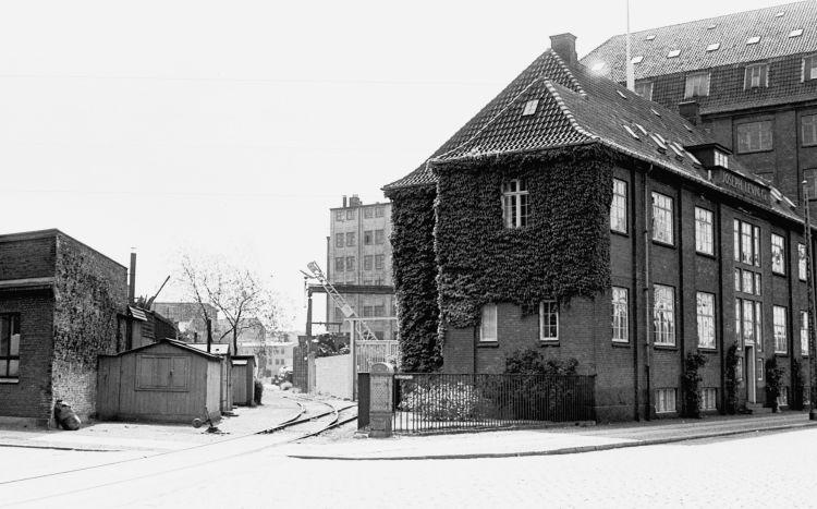 http://www.mjk-h0.dk/evp_Gb/70.ii.08a.fa.joseph%20levin.isl.brg.26.7.1959.jpg