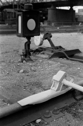 http://www.mjk-h0.dk/evp_Gb/a-253.ii.06.dobb.hemsko.tx.koebenhavn%20gb.8.8.1964.jpg