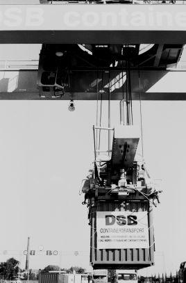 http://www.mjk-h0.dk/evp_Gb/a-447.ii.06.dsb.indv.af_containerterm.23.9.1970.jpg