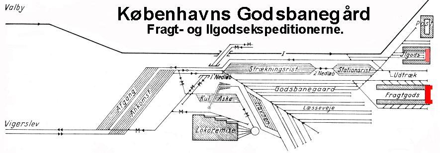http://www.mjk-h0.dk/evp_Gb/a-beliggenhed.gb.fragt-og-ilgodseksp.jpg