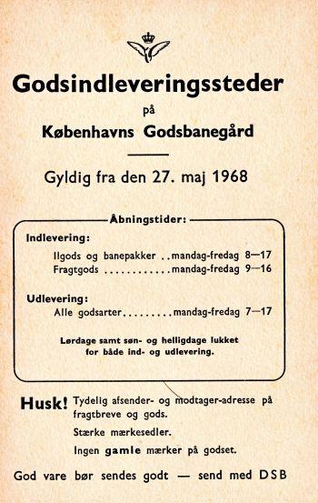 http://www.mjk-h0.dk/evp_Gb/a-lugebog-forside.1968.jpg
