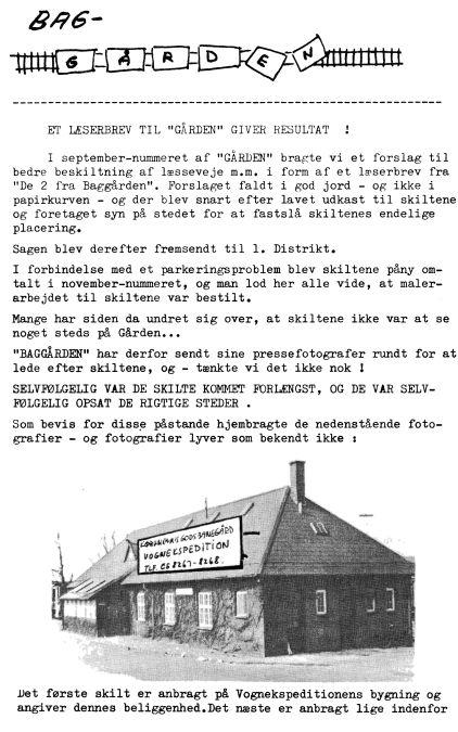 http://www.mjk-h0.dk/evp_Gb/baggaarden-1.jpg