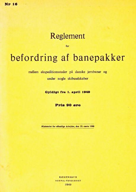 http://www.mjk-h0.dk/evp_Gb/banepakkereglement.jpg