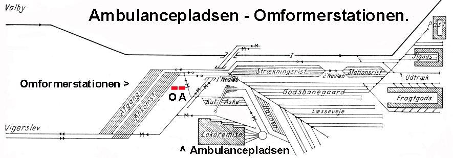 http://www.mjk-h0.dk/evp_Gb/beliggenhedsplan-amb.pl.og_omform.st.jpg