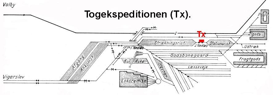 http://www.mjk-h0.dk/evp_Gb/beliggenhedsplan-tx.jpg