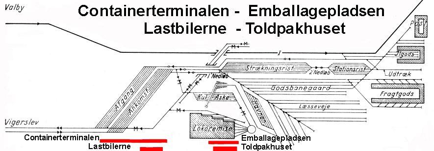 http://www.mjk-h0.dk/evp_Gb/beliggenhedsplan.%20cont-lastb-emball-toldp.jpg
