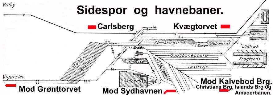 http://www.mjk-h0.dk/evp_Gb/beliggenhedsplan.side-og%20havnespor.jpg