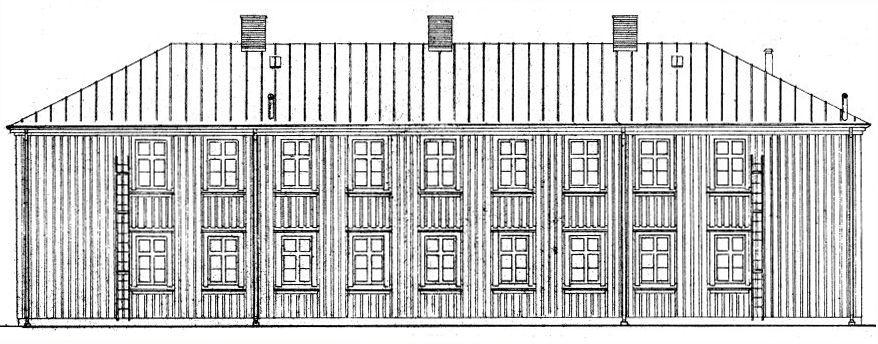 http://www.mjk-h0.dk/evp_Gb/bygning%20b-hotel_carlo-01.jpg
