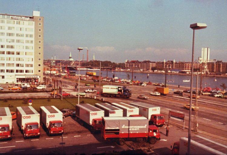 http://www.mjk-h0.dk/evp_Gb/c-koebenhavn%20gb.forplads.oktober_1978.jpg