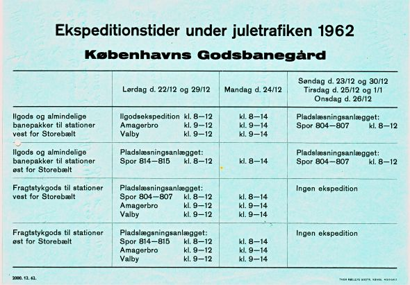 http://www.mjk-h0.dk/evp_Gb/d-gb.jule-ekspeditionstider..jpg