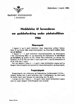 http://www.mjk-h0.dk/evp_Gb/d-medd.om%20godsbefodr.1966.jpg