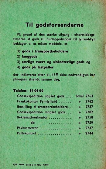 http://www.mjk-h0.dk/evp_Gb/e-lugebog-omslag.1969.jpg