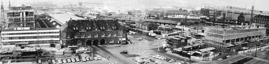 http://www.mjk-h0.dk/evp_Gb/f-koebenhavn_gb,midt.sept.1969.jpg