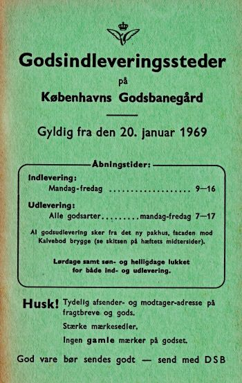 http://www.mjk-h0.dk/evp_Gb/f-lugebog-forside.1969.jpg