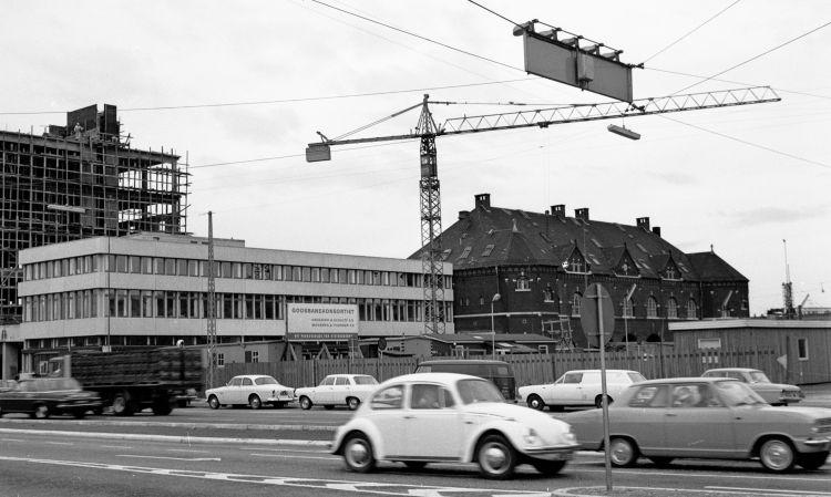http://www.mjk-h0.dk/evp_Gb/g-375.iii.05.koebenhavn%20gb.14.9.1968.jpg