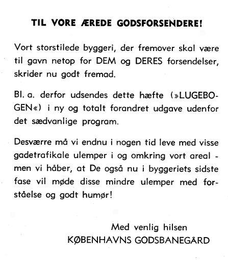 http://www.mjk-h0.dk/evp_Gb/g-lugebog-tekst.1969.jpg