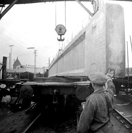 http://www.mjk-h0.dk/evp_Gb/gb.kranen-68.foto.foraar_1961.kaj_joergensen-3.jpg