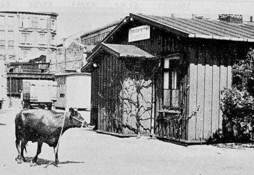 http://www.mjk-h0.dk/evp_Gb/gb.kvaegtorvsstationen.1965.ohks.jpg
