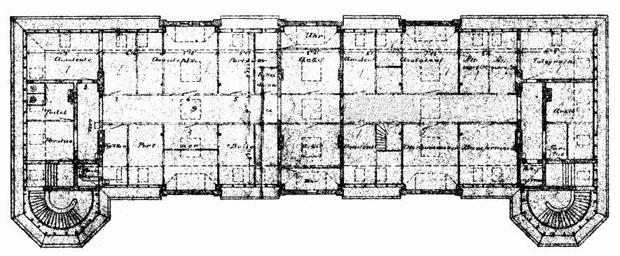 http://www.mjk-h0.dk/evp_Gb/gb.loftsetage.1907.jpg